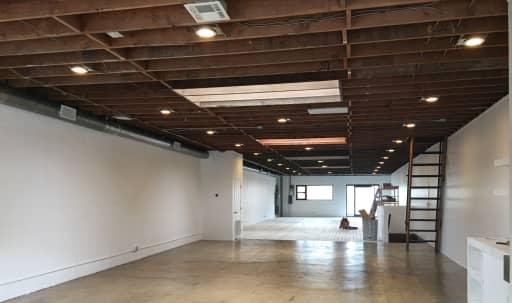 Creative Office, Art Studio, Gallery, Industrial, White, Great Lighting in undefined, El Segundo, CA | Peerspace