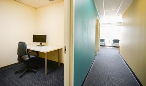 Single Private Office in Lakeshore, Oakland, CA | Peerspace