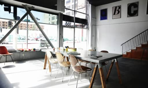 Multi-Purpose Lofty Creative Space in DTLA in Central LA, Los Angeles, CA | Peerspace