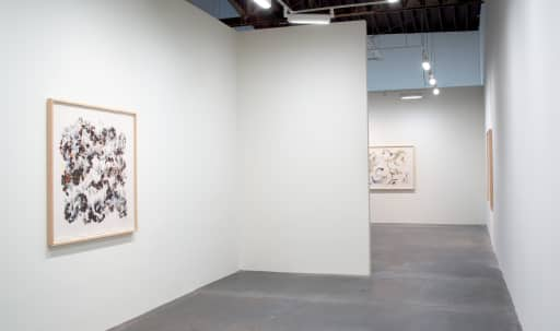 Contemporary Art Gallery, Hollywood in Central LA, Los Angeles, CA | Peerspace