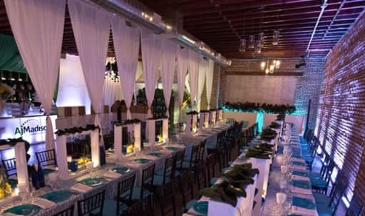 The perfect Event Space in the heart of Brooklyn! in Mapleton, Brooklyn, NY | Peerspace