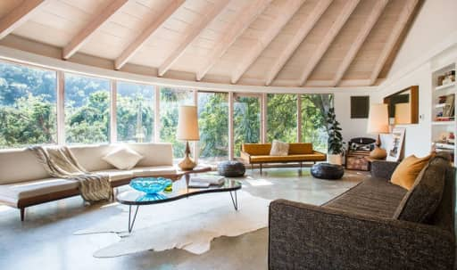 Mid-Century Haven for Creatives in Beverly Hills, Beverly Hills, CA | Peerspace