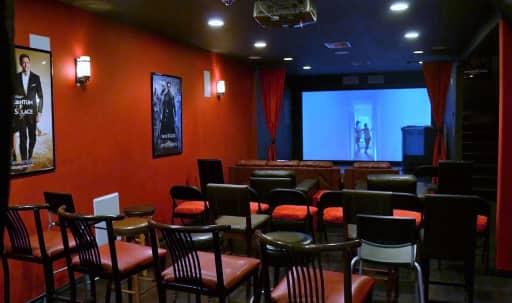 Private Screening, Meeting Space in Heart of West LA in West Los Angeles, Los Angeles, CA | Peerspace