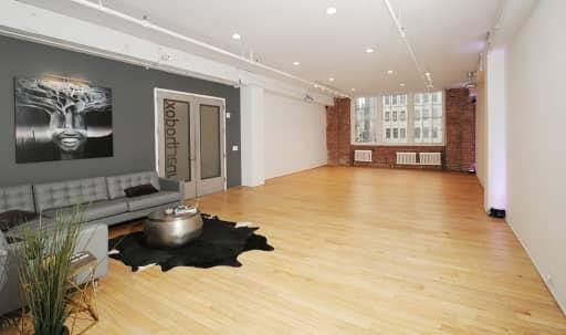 Trendy Venue/Gallery Space in the heart of Chelsea in Chelsea, New York, NY | Peerspace