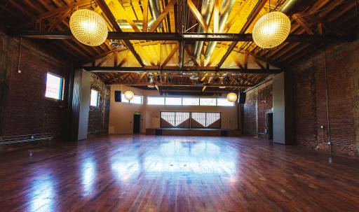 Gorgeous, Modern-Meets-Rustic, 4-Story Event Space in the Heart of Hollywood with High Vibrations and Great Vibes in Hollywood, Los Angeles, CA | Peerspace