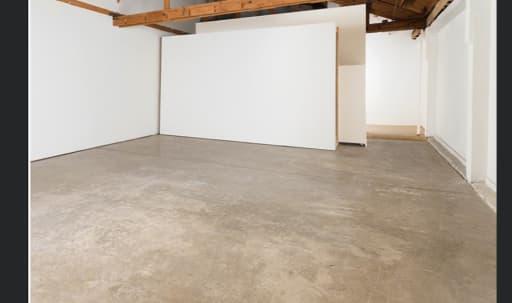 2200 Sq Ft West Adams Gallery/Creative Space in South Los Angeles, Los Angeles, CA | Peerspace