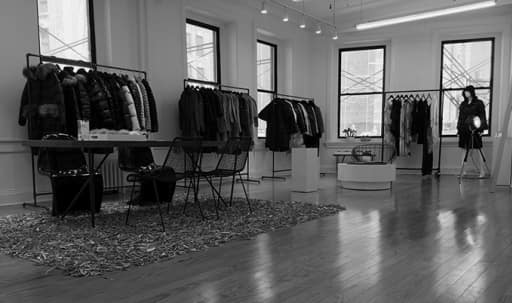Showroom Space with Empire State View in Midtown, New York, NY | Peerspace