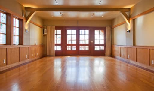 Serene Space for Small Productions in Lower Haight, San Francisco, CA | Peerspace