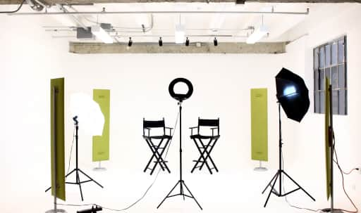 Photo Studio in the Fashion District in Central LA, Los Angeles, CA | Peerspace