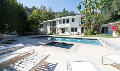 Gorgeous Gated Bel-Air Estate in Bel Air, Los Angeles, CA | Peerspace
