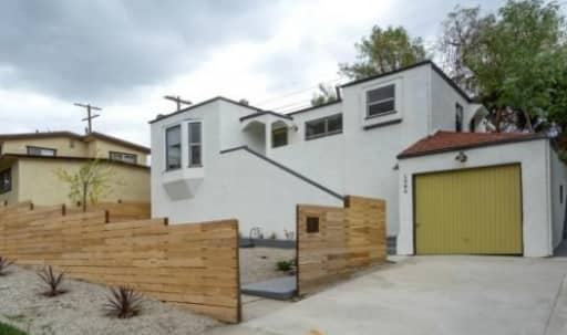Morrocan Styled 1940's East LA house in Northeast Los Angeles, Los Angeles, CA | Peerspace