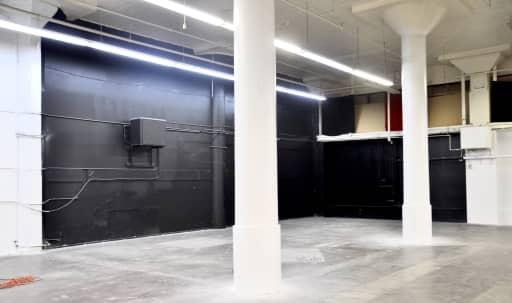 Huge Artistic Multi-Purpose Studio Space in Downtown, Los Angeles, CA | Peerspace