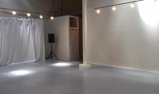 Spacious, beautiful, boutique space for dance, yoga, fitness, rehearsals, photo shoots and events in Outer Mission, San Francisco, CA | Peerspace