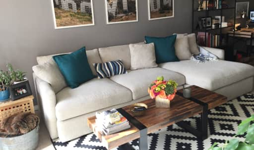 Spacious and Upgraded Beverly Hills Condo in Central LA, Los Angeles, CA | Peerspace