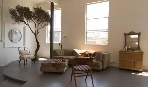 (3,600 Sq. Ft.) DTLA Destination Loft Space in Fashion District, Los Angeles, CA | Peerspace