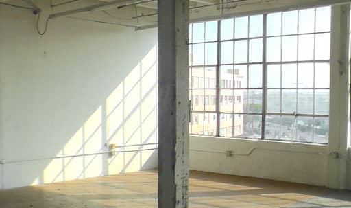 Downtown beautiful 4th floor factory space in Central LA, Los Angeles, CA | Peerspace