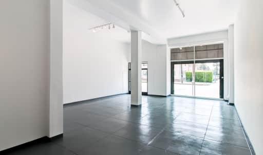 Huge Hollywood Rehearsal, Gallery or Retail Space in Hollywood, Los Angeles, CA | Peerspace