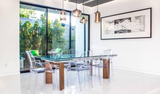 Pristine Modern LA/Hollywood Home w/ Huge Open Floor Plan + Great Natural Light! in Central LA, Los Angeles, CA | Peerspace