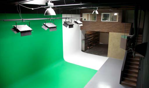 Menlo Park Renovated Studio in Menlo Park, Menlo Park, CA | Peerspace