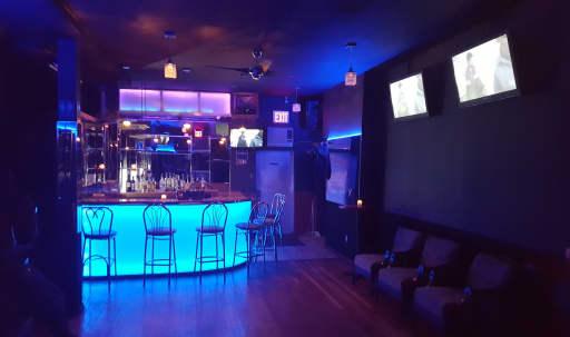 Great Indoor & outdoor Space in Bedford-Stuyvesant, Brooklyn, NY | Peerspace