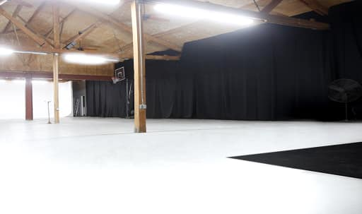 Los Angeles Event, Film and Photoshoot Location in Central LA, Los Angeles, CA | Peerspace