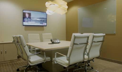 Medium Conference Room in Manhattan Beach in undefined, Manhattan Beach, CA | Peerspace