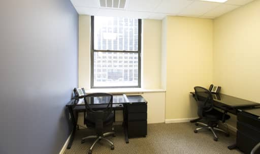 Private Furnished Offfice for Hourly & Daily rental - FD in Financial District, New York, NY | Peerspace