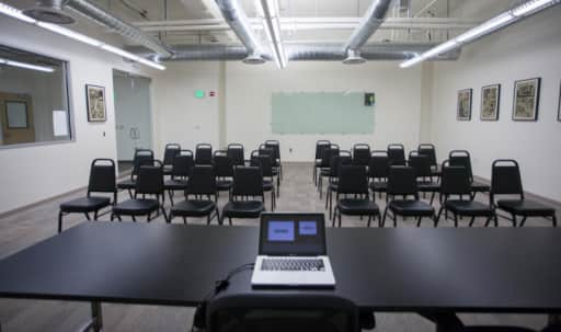 Downtown Meeting and Workshop Space in South of Market, San Francisco, CA | Peerspace