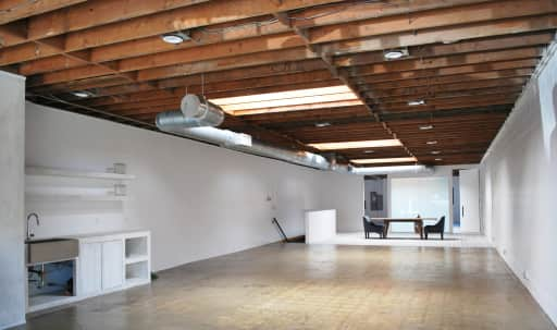 Creative Office, Art Studio, Gallery, Industrial, White, Great Lighting in Smoky Hollow El Segundo, CA in undefined, El Segundo, CA | Peerspace