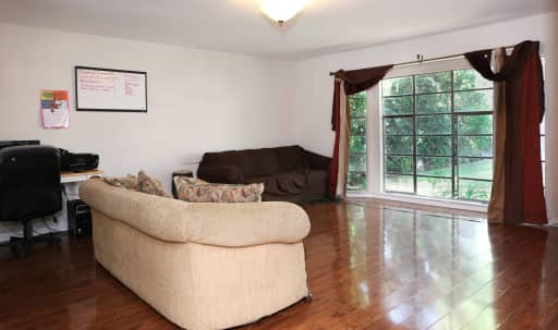 Excellent House for Filming! in West Hills, Los Angeles, CA | Peerspace