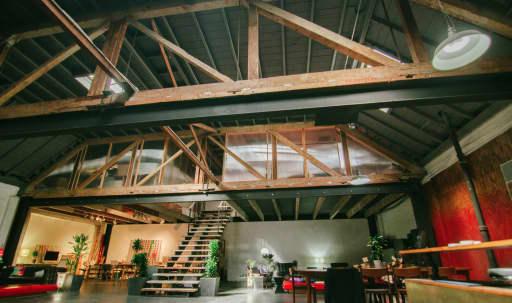 Large Spacious Downtown Warehouse Loft in Central LA, Los Angeles, CA | Peerspace