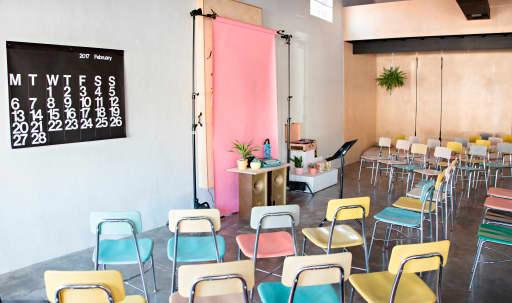 Beautiful lofty boutique space in Studio City, Studio City, CA   Peerspace