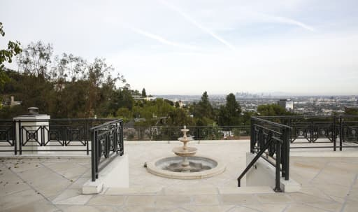Historic Rockstar Mansion Property- Hollywood Hills in Central LA, West Hollywood, CA | Peerspace