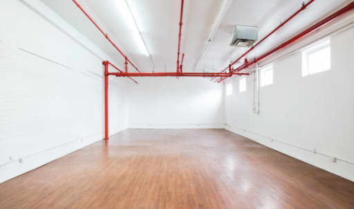 Prime Loft Space In the Heart of it All in Greenpoint, Brooklyn, NY | Peerspace