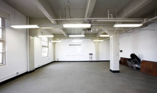 Affordable Classroom in the Marina C210 in Marina District, San Francisco, CA | Peerspace