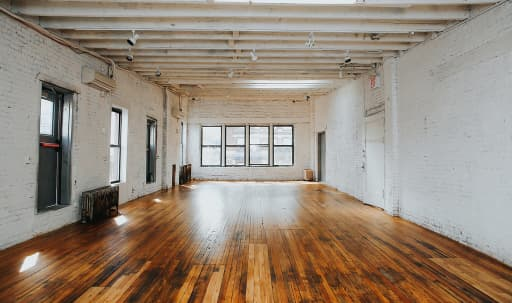 Timeless Downtown Loft in Lower Manhattan, New York City, NY | Peerspace