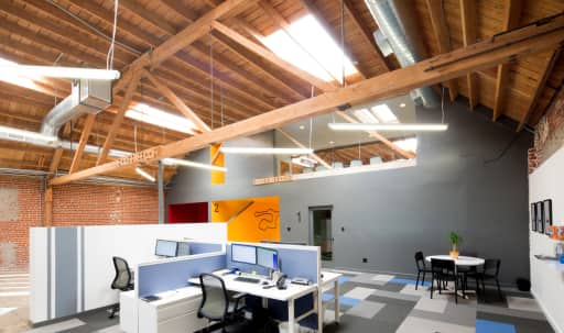 Creative Event Space Steps From LA Live in Central LA, Los Angeles, CA | Peerspace