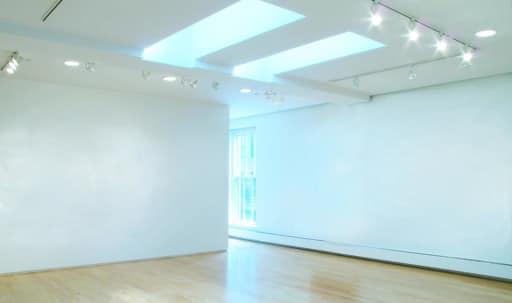 Gallery Space in the heart of Chelsea in Midtown, New York, NY | Peerspace