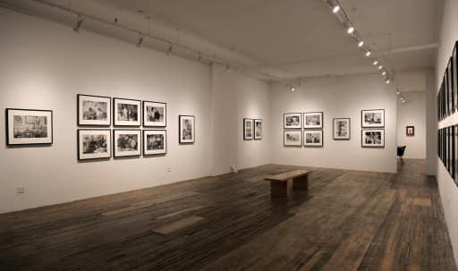 Spacious Art Gallery in Lower East Side in Lower Manhattan, New York, NY | Peerspace