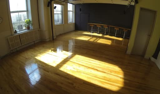 Loft in Union Square - amazing space for your next event, workshop and class in Midtown, New York, NY | Peerspace