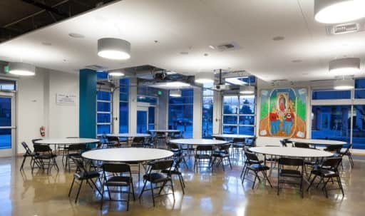 State of the arts, brand new, conveniently located events space in the heart of Beacon Hill Seattle in Greater Duwamish, Seattle, WA | Peerspace