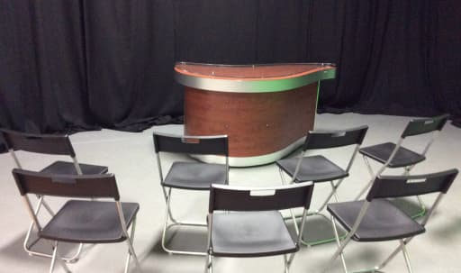 Production Studio/Sound Stage, Photo/Video Filming, Casting Space in undefined, Glendale, CA | Peerspace