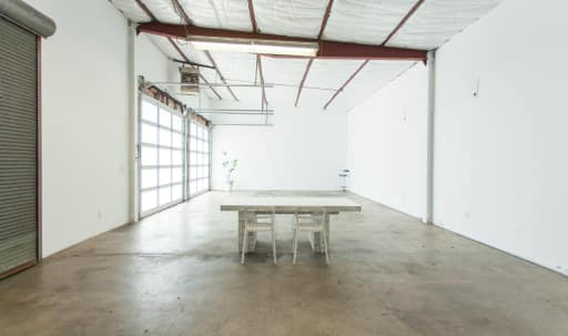 Natural + Diffused Light Photo Studio :: Studio 1 in Mission District, San Francisco, CA | Peerspace