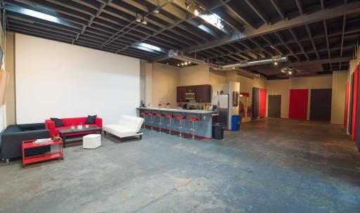 Creative Westside Studio/Event Space in Palms, Los Angeles, CA | Peerspace