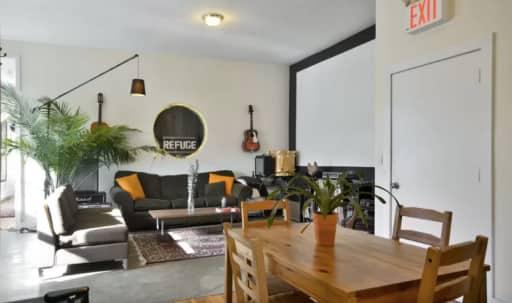 Versatile Brooklyn Loft Event Space & Recording Studio in Carroll Gardens, Brooklyn, NY | Peerspace