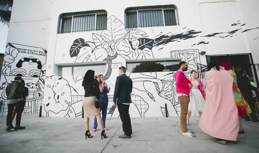 Unique MidTown Creative Space in Central LA, Los Angeles, CA | Peerspace