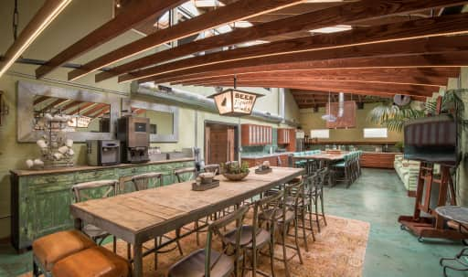 Commercial Kitchen & Cafe Event Space in undefined, Burbank, CA | Peerspace