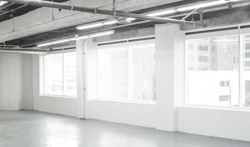 Gorgeous 1500 sqft Daylight Studio -BEST Location in Central LA, Los Angeles, CA   Peerspace