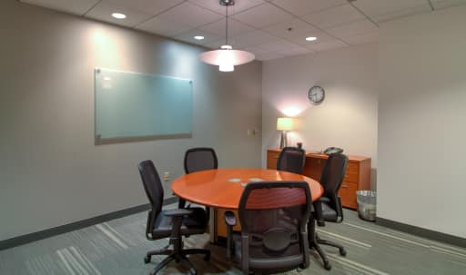 Small Conference Room in Burbank in undefined, Burbank, CA | Peerspace