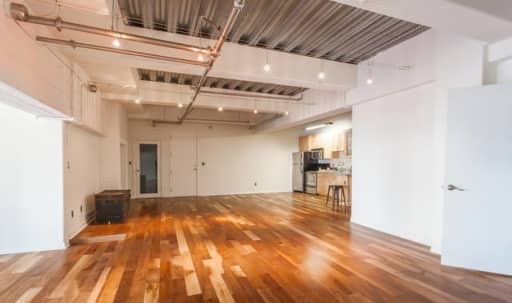 2,800 sf EPIC Penthouse Loft with Best Downtown LA View in Central LA, Los Angeles, CA | Peerspace